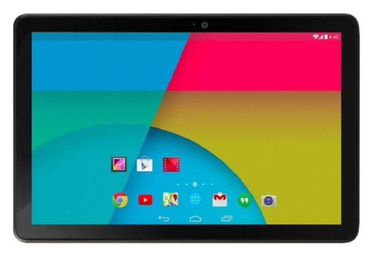 Nexus 10 2013: oggi potrebbe essere presentato