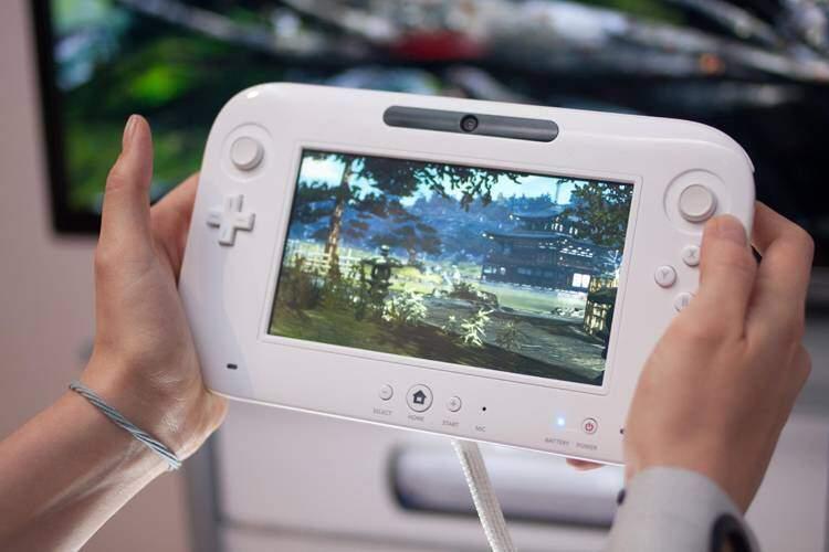 Nintendo_Wii-U_2