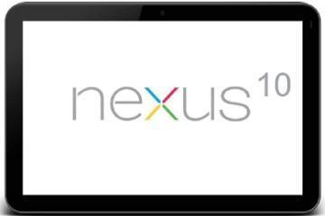 Samsung-Google-Nexus-10-11