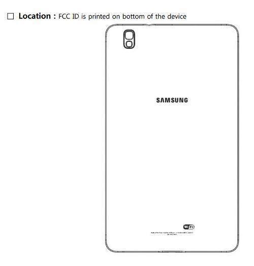 Samsung-SM-T320 (1)