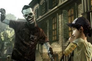 Walking_Dead_Game_Season_2