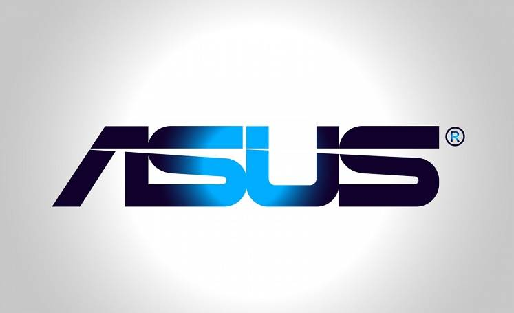 ASUS: in cantiere nuovo tablet 7″ con Intel Moorefield