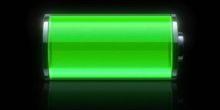 batteria_ios-570x286