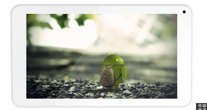 chuwi v17 pro android