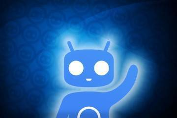 cyanogenmod_wallpaper_by_kampinis-d5z70xn