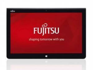 fujitsu-q704-660x495