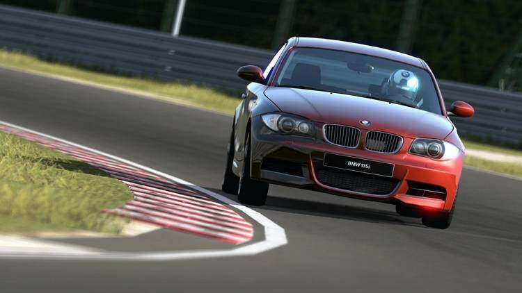 Gran Turismo 6, prezzi microtransazioni rivelati