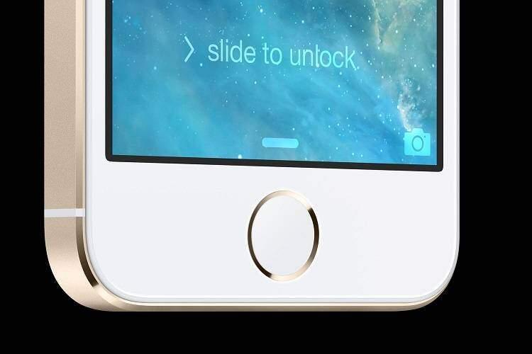 iPhone 5S: lo smartphone più venduto nel primo trimestre 2014