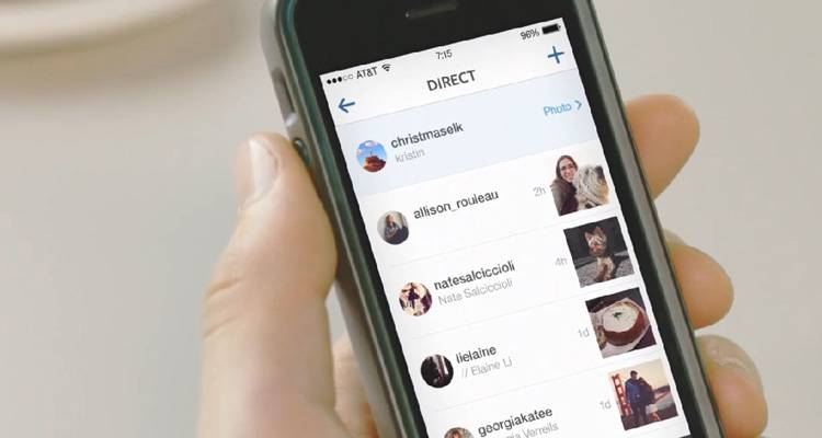 instagram-direct-iphone