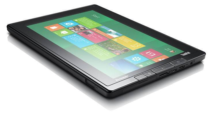 asus-8-inch-windows-tablet