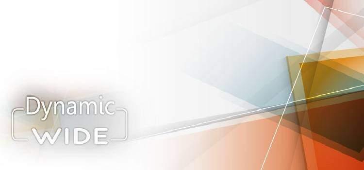 NGM: in Italia Dynamic Wide, il device Dual Sim con display 6 pollici