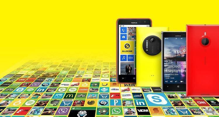 nokia_lumia_marketplace_promo