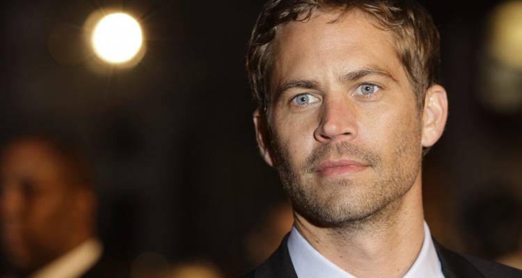 Fast and Furious 7: Paul Walker sarà sostituito dal fratello minore?