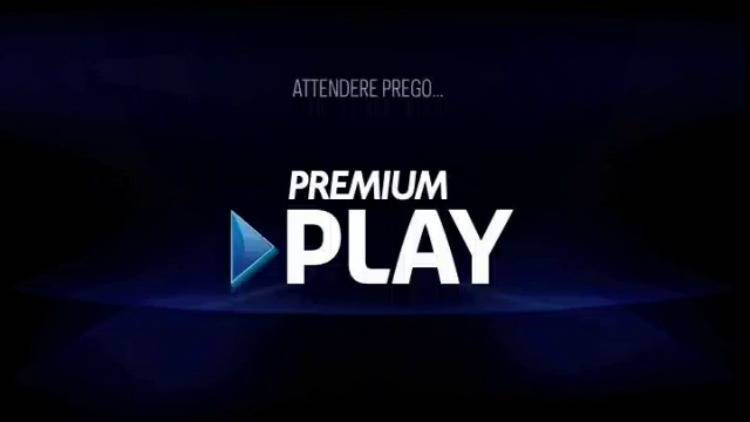 Android: Premium Play arriva nei tablet Samsung