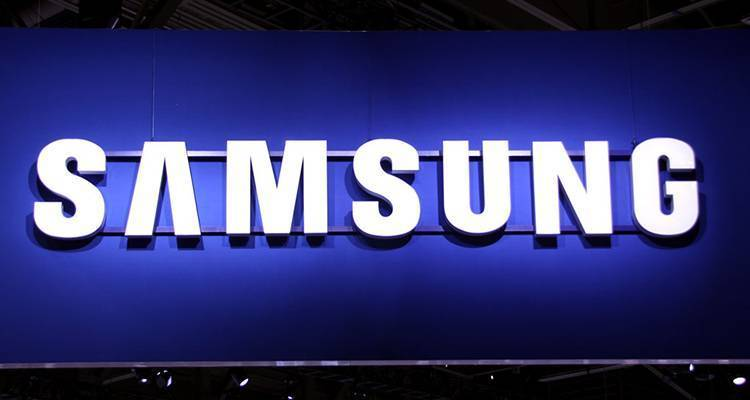 Samsung Galaxy Tab Round, tablet con display curvo in arrivo?