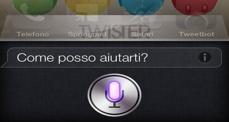 siri-in-italiano1-638x425