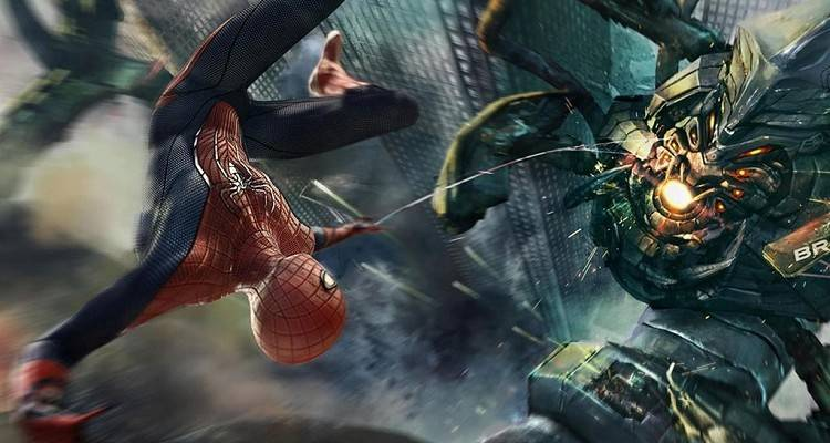 the-amazing-spider-man-2-0v