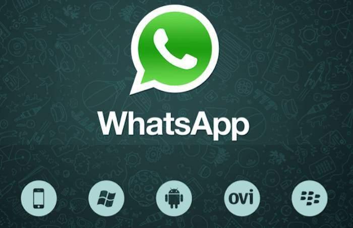 WhatsApp per iOS7 finalmente si aggiorna