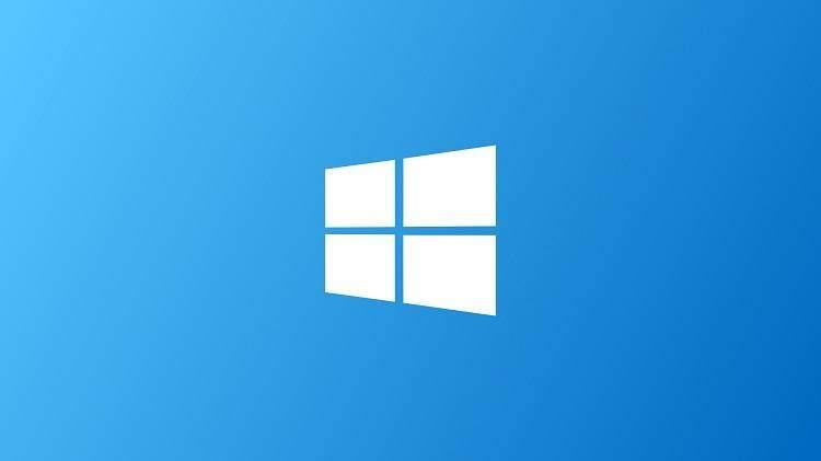 Windows Phone 8.1: File Manager, App in SD e tanto altro!