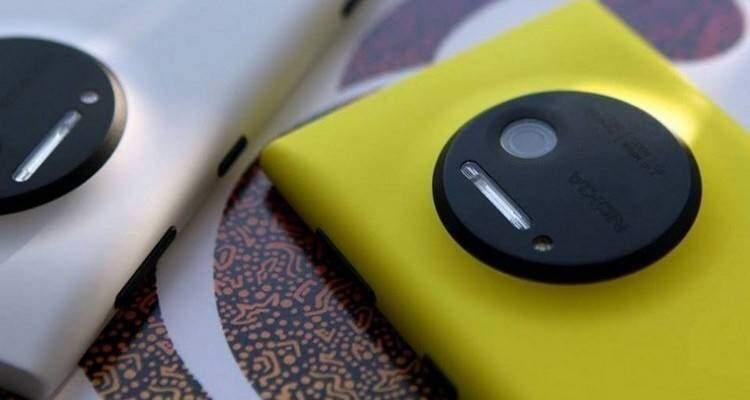 86607-nokia-lumia-1020-specs-price-release-date-41-megapixel-smartphone-hi-r (1)