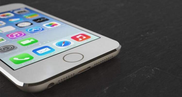 Apple-iPhone-Air