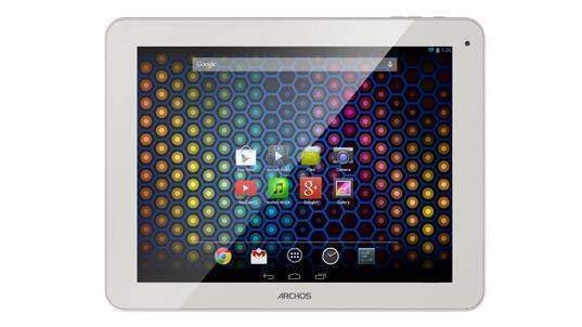 Archos 97 Neon 2-900-80