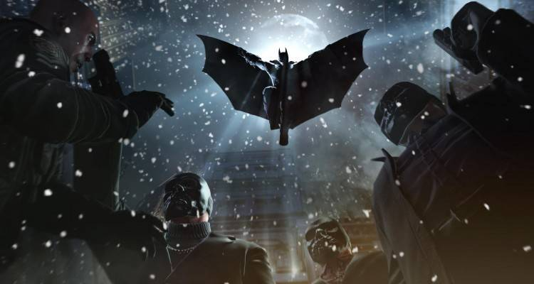 Batman__Arkham_Origins_Collector_s_Edition_13738170108141-750x400
