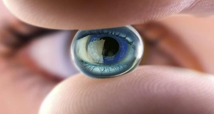 Bionic-Eye3