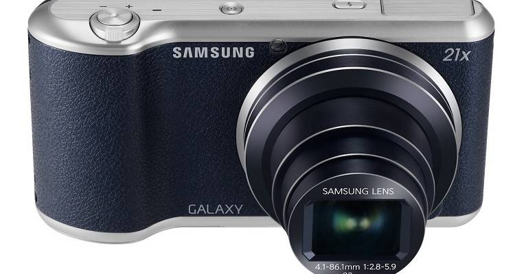 GALAXY-Camera-2_019_Dynamic10_black