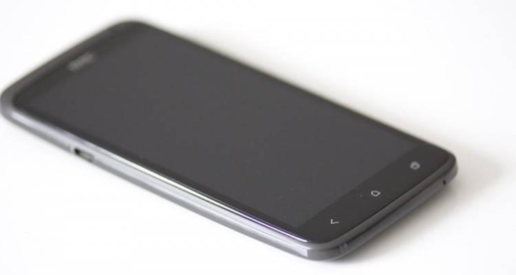 HTC-One-X-01-750x400