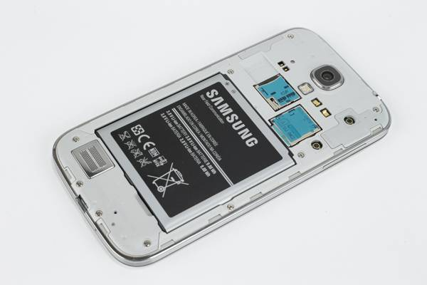 IMG-0424-1