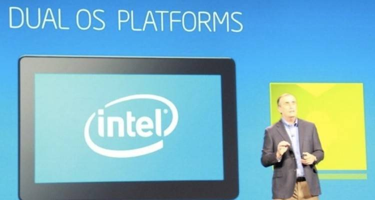 Intel_Dual_OS_at_CES