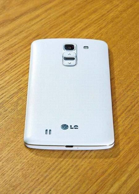 LG-G-Pro-2 1
