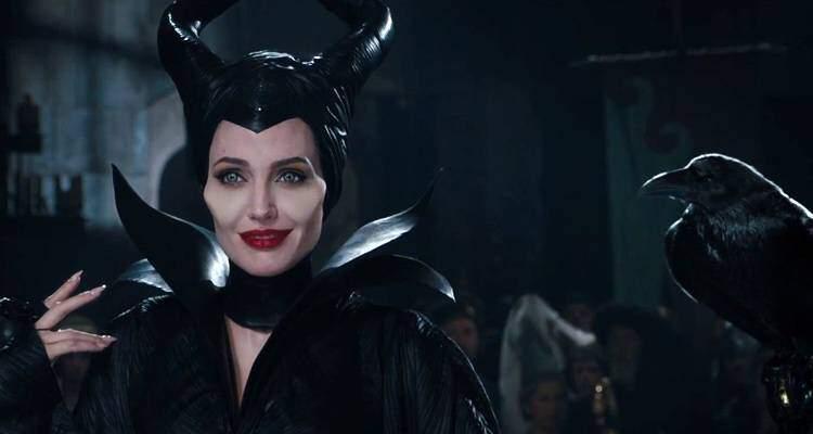 Maleficent, arriva un nuovo trailer del film Disney con Angelina Jolie