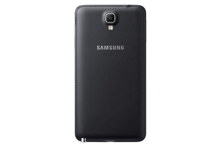 Samsung-GALAXY-Note-3-Neo Foto