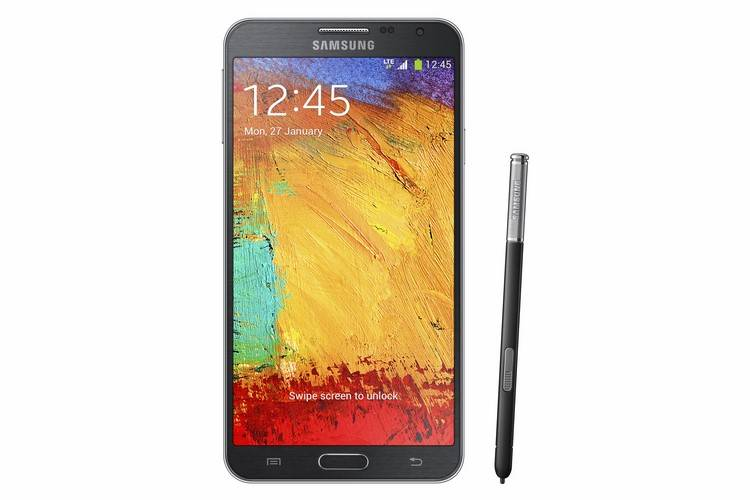 Samsung-GALAXY-Note-3-Neo-display