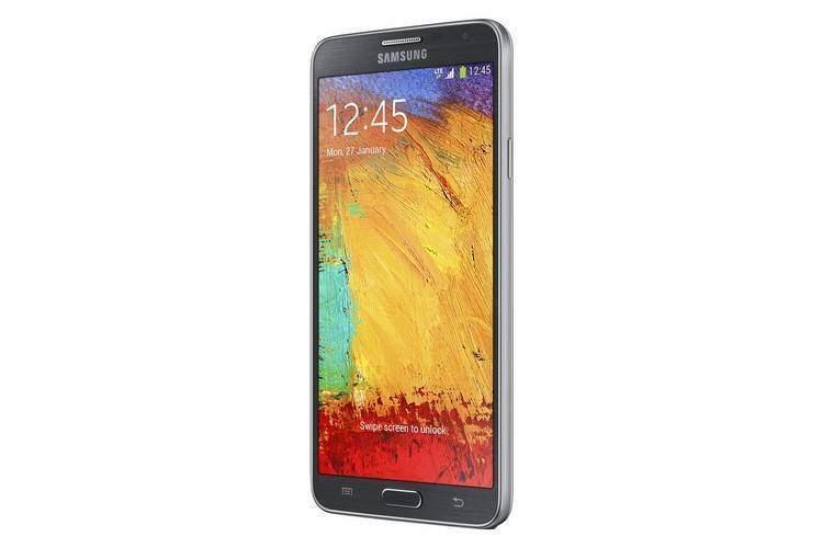 Samsung-GALAXY-Note-3-Neo-lato