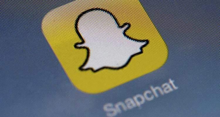 Snapchat risolve il Bug e chiede finalmente Scusa agli utenti