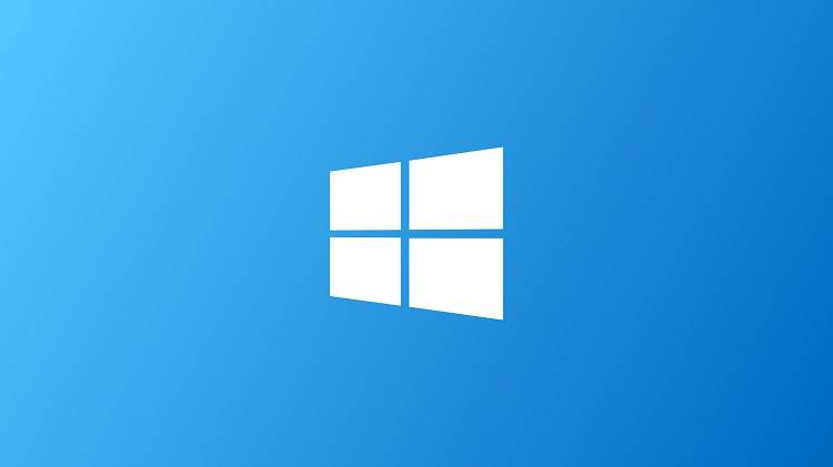 Nuovi screenshot rivelano informazioni su Windows 8.1 Update 1