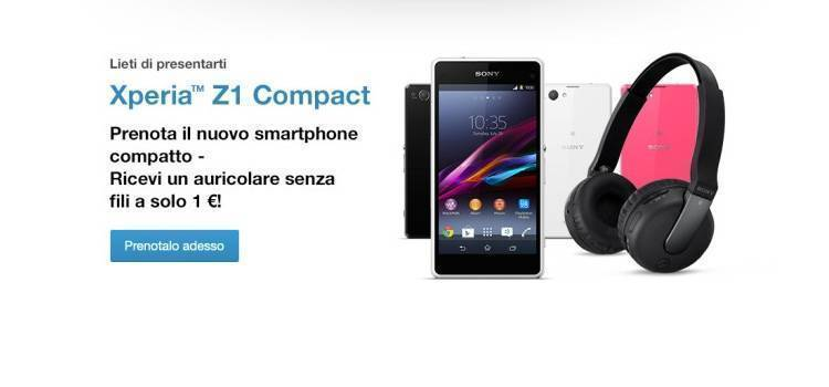 Xperia-Z1-Compact-it