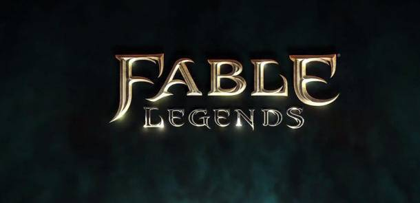 fable-legends-logo.jpg