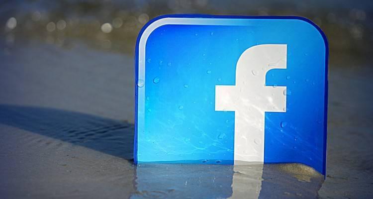 facebook-redesign-750x400