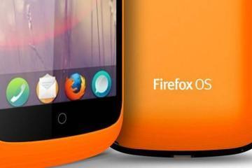 firefox-os-phone-750x400