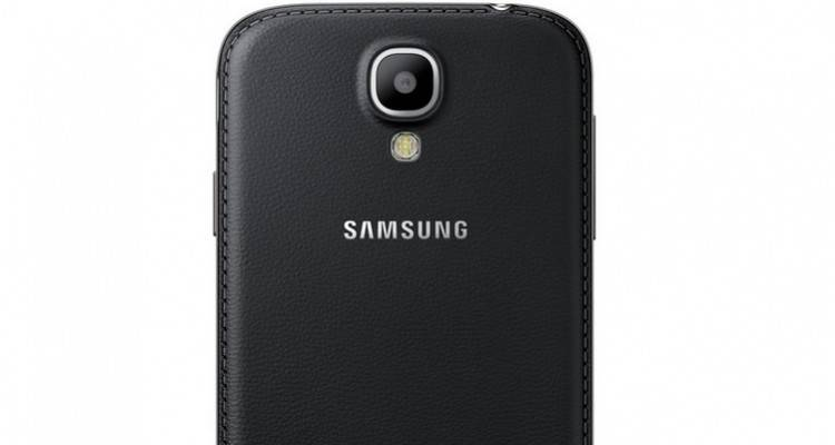 galaxy-s4-black-edition