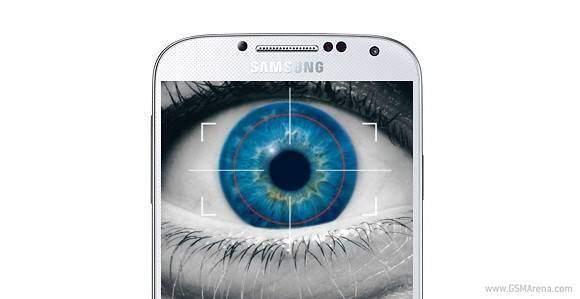 galaxy-s5-eyescanner