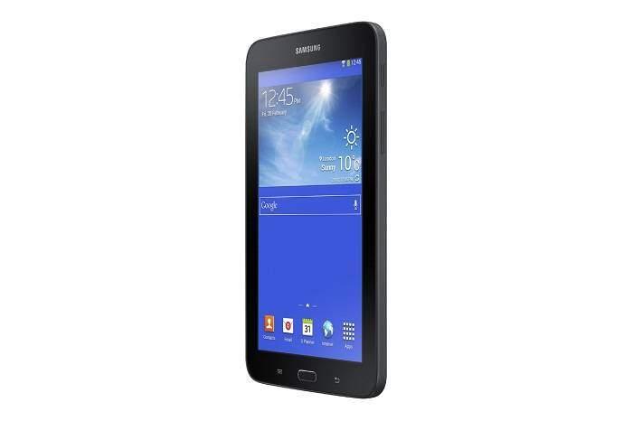 Samsung Galaxy Tab 3 Lite: in arrivo nuova versione più potente