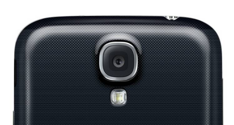 galaxy_s4_camera_closeup_720