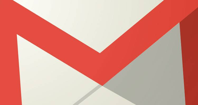 Gmail per Android raggiunge il miliardo di download