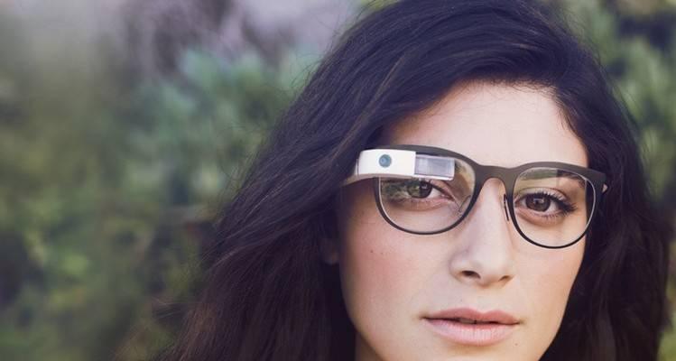 google-glass-lens 2