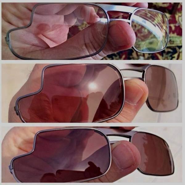 google-glass-lens